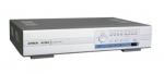 AVC-790Z-4 csatornás